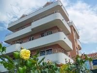 kuća za odmor 152834 - šifra 141542 - Apartmani Sibenik