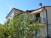 kuća za odmor 148104 - šifra 134520 - Apartmani Pinezici