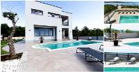 Holiday home 177933 - code 197370 - Crikvenica
