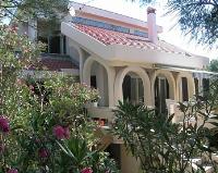 Ferienhaus 108154 - Code 8241 - Kosljun