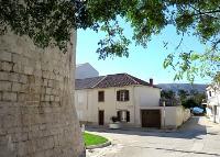 Ferienhaus 179283 - Code 200346 - Haus Pag