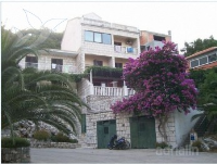 Ferienhaus 157524 - Code 152412 - Otok