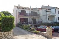 Ferienhaus 139480 - Code 116232 - Malinska