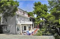 Holiday home 159591 - code 156595 - Otok adrialin.hr