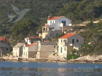 Holiday home 138155 - code 113346 - Otok