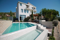 Holiday home 111605 - code 189426 - Seget Donji