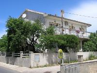 kuća za odmor 119348 - šifra 199998 - Sobe Krk