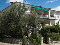 Holiday home 144639 - code 200019 - Rooms Krk