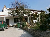 kuća za odmor 169464 - šifra 201951 - Sobe Lopar
