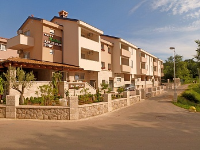 Holiday home 179949 - code 202575 - Apartments Njivice