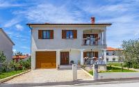 Holiday home 171855 - code 184203 - Apartments Fazana