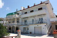 Holiday home 118083 - code 203133 - sea view apartments pag
