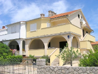 Holiday home 118373 - code 200187 - Apartments Krk