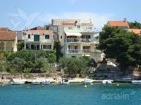 Holiday home 179784 - code 202023 - Apartments Grebastica