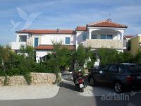 Holiday home 179871 - code 202374 - Apartments Vir