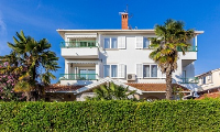 Holiday home 102764 - code 2845 - Apartments Pjescana Uvala