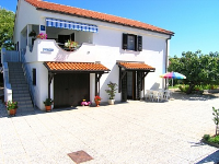 Holiday home 104313 - code 5871 - apartments in croatia