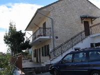 Holiday home 180063 - code 202977 - Apartments Mastrinka