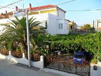 Holiday home 164427 - code 166703 - Apartments Zadar