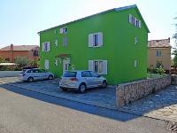 Holiday home 179457 - code 201012 - Apartments Njivice