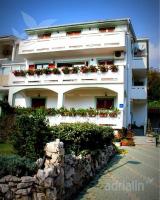 kuća za odmor 180105 - šifra 203064 - Baska