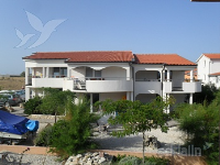 Holiday home 180069 - code 202989 - Apartments Vir