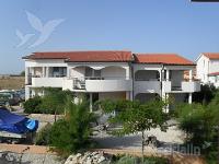 Holiday home 180069 - code 202998 - Apartments Vir