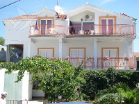 Holiday home 164871 - code 167658 - Apartments Tribunj