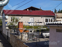 Holiday home 154668 - code 146024 - Apartments Novi Vinodolski