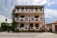 Holiday home 154689 - code 146066 - Petrcane