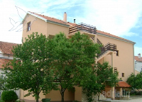 Holiday home 177900 - code 202380 - Zadar
