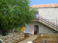 Holiday home 158508 - code 154220 - Apartments Otok