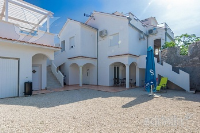 Holiday home 180093 - code 203043 - apartments in croatia