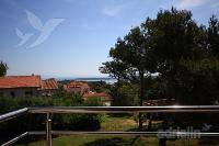 Holiday home 166641 - code 171354 - Liznjan