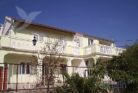 Holiday home 166785 - code 171906 - Apartments Tisno