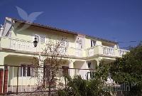 kuća za odmor 166785 - šifra 171906 - Tisno