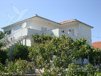 Holiday home 166410 - code 170748 - apartments in croatia