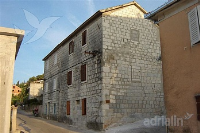 Holiday home 165894 - code 169602 - apartments trogir