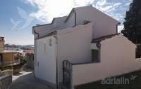 Holiday home 164841 - code 167601 - Apartments Tribunj
