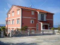 Holiday home 164769 - code 167430 - Malinska