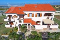 kuća za odmor 140767 - šifra 119032 - Privlaka