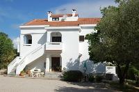 Holiday home 159535 - code 159306 - Apartments Malinska