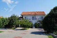 kuća za odmor 141560 - šifra 121089 - Zadar