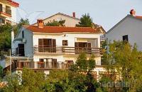 Holiday home 140970 - code 119547 - Apartments Jadranovo