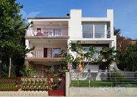 Holiday home 174111 - code 189600 - Apartments Novi Vinodolski