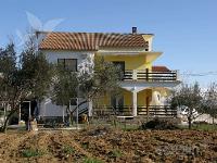 Holiday home 141424 - code 153579 - Privlaka