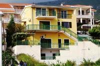 Holiday home 180084 - code 203028 - Apartments Podstrana