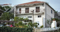 Holiday home 180144 - code 203118 - Seget Donji