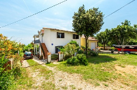 Holiday home 143996 - code 127183 - Apartments Liznjan