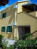 kuća za odmor 179787 - šifra 202038 - Apartmani Vrsi